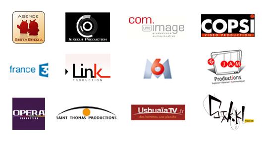logos-audiovisuel-ah-com2