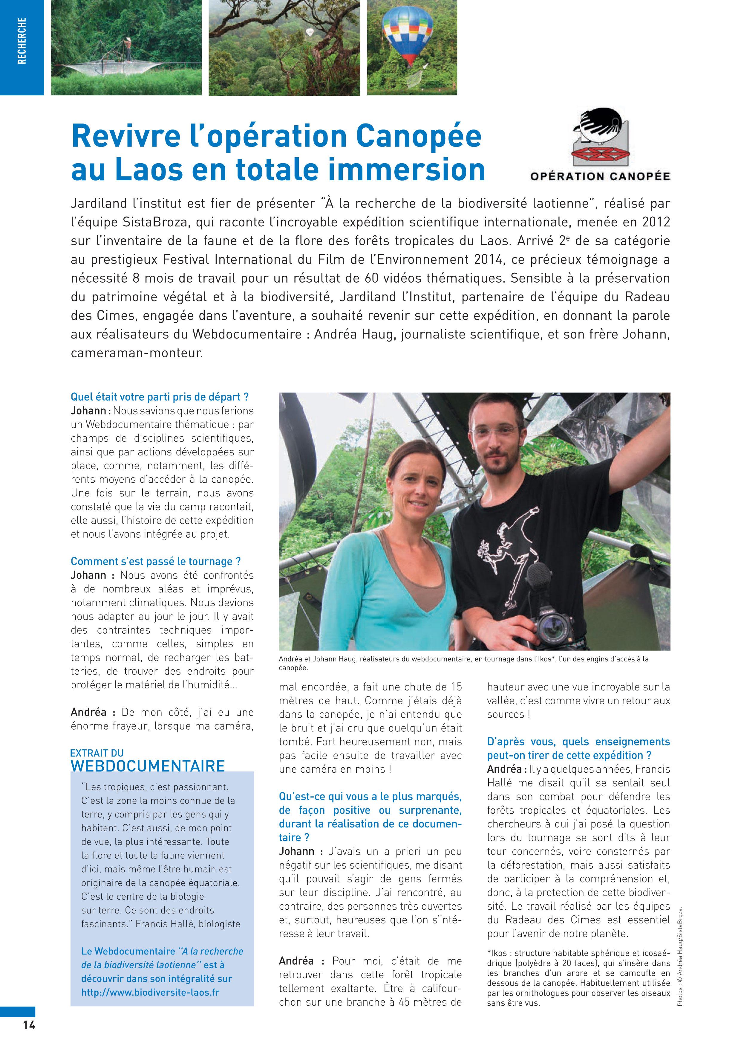 3-itw-andrea-et-johann-haug-dans-news-institut-juin2014-SD