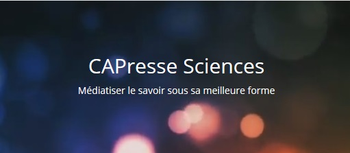 bandeau-CAPresse-Sciences