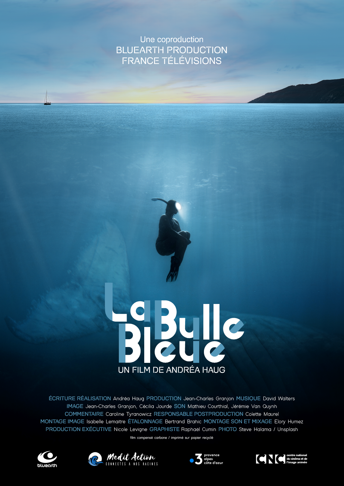 affiche-LaBulleBleue-jan20
